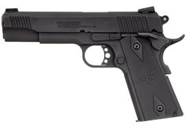 Pistole Taurus 1911 Matte Black 9mm Para