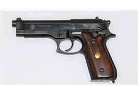 Pistole Taurus PT-92AF 9mm Para