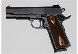 Pistole Witness 1911 Carry 45ACP