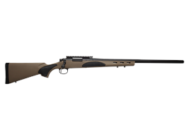 Remington 700 ADL 308Rem