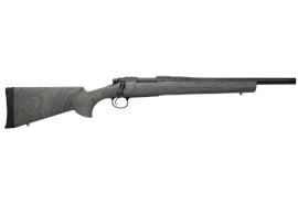 Remington 700 SPS 300AAC