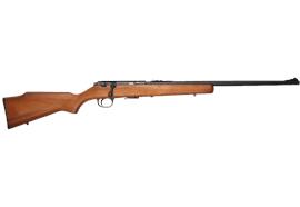 Repetierer Marlin XT-22M 22 Magnum