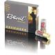 Rottweil 12/70 FLG Brenneke 31.5g 10 Schuss