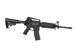 Softair CM16 Carbine