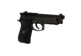 Softair M9 A1 Full Metal GBB
