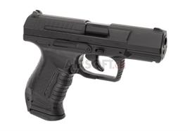 Softair P99 DAO 1.4J Co2