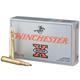 Winchester 307 Win 180Gr PowerPoint 20 Schuss