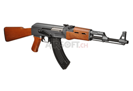 Airsoft AK47 Cyma