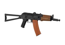Airsoft AKS74U Full Metal Cyma