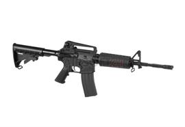 Airsoft CM16 Carbine