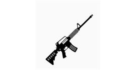 AR15/AR9