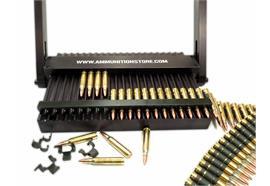 Belt Linker M249