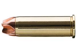 Black Hills HoneyBadger Cal. 44Mag 50 Schuss