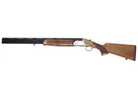 Francolin S-16 Silver Select 12/76 66cm