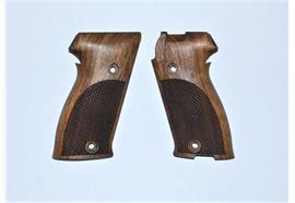 Griffschale zu SIG P220