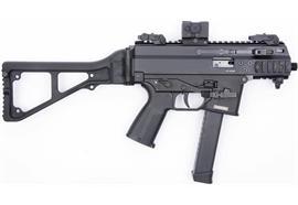 Halbautomat B&T APC9 K Pro G 9mm Para