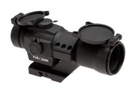 Holosun HS 506 Red Dot Sight
