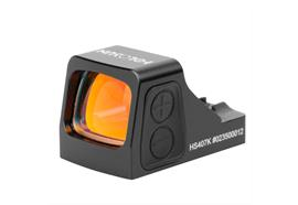 Holosun HS407K Red Dot Sight