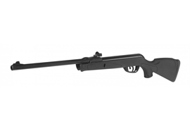 Luftgewehr Gamo Delta 4.5mm