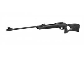 Luftgewehr Gamo G Magnum 4.5mm