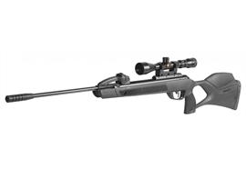 Luftgewehr Gamo Replay-10 Magnum 5.5mm