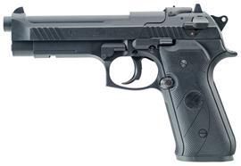 Luftpistole Chiappa Airgun AG92 Cal. 4,5mm