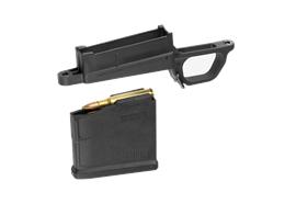 Magpul Magazine Well 700L Standard – Hunter 700L S