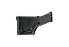 MAGPUL PRS3 FAL Rifle Stock
