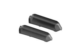 MAGPUL SGA Low Cheek Riser Kit
