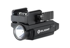 Olight PL-MINI II Valkyrie Waffenlampe