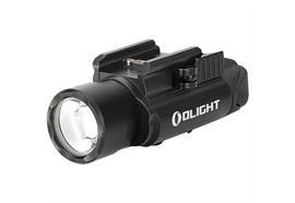 Olight PL-Pro Waffenlampe