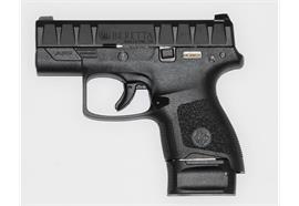 Pistole Beretta APX 9mm Para