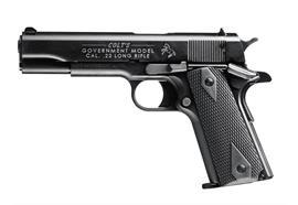 Pistole Colt 1911 A1 Pistole Cal. .22 LR