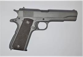 Pistole Colt 1911A1 Vietnam 45 ACP