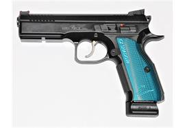 Pistole CZ Shadow 2 9mm Para