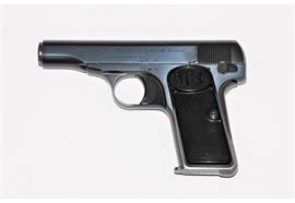 Pistole FN 1910 7.65Br