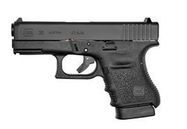 Pistole Glock 36 Gen4 45ACP