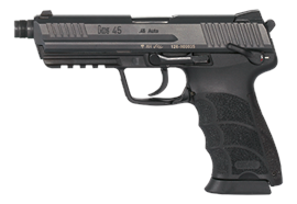 Pistole Heckler & Koch HK45 Tactical V1 45ACP