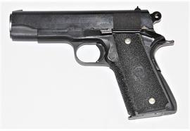 Pistole Norinco 1911A1 45ACP