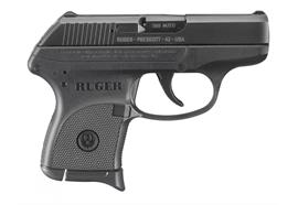 Pistole Ruger LCP 380 Auto
