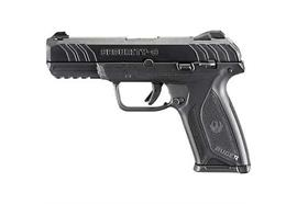 Pistole Ruger Security-9 9mm Para