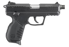 Pistole Ruger SR22 22Lr