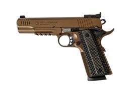 Pistole Schmeisser 1911 45 ACP