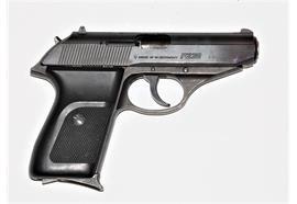 Pistole Sig Sauer P230 9mm Police