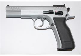 Pistole Tanfoglio P19 L 9mm Para