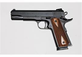 Pistole Tanfoglio Witness 1911 45ACP