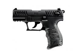 Pistole Walther P22 22 l.r.