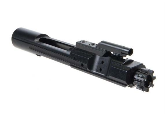 Rainier Arms AR15 Precision Bolt Carrier Group