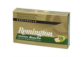 Remington 12/76 FLG AccuTip 385gr 5 Schuss