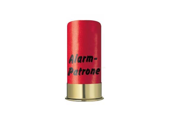 RWS 12 Alarm Schwarzpulver 10 Schuss
